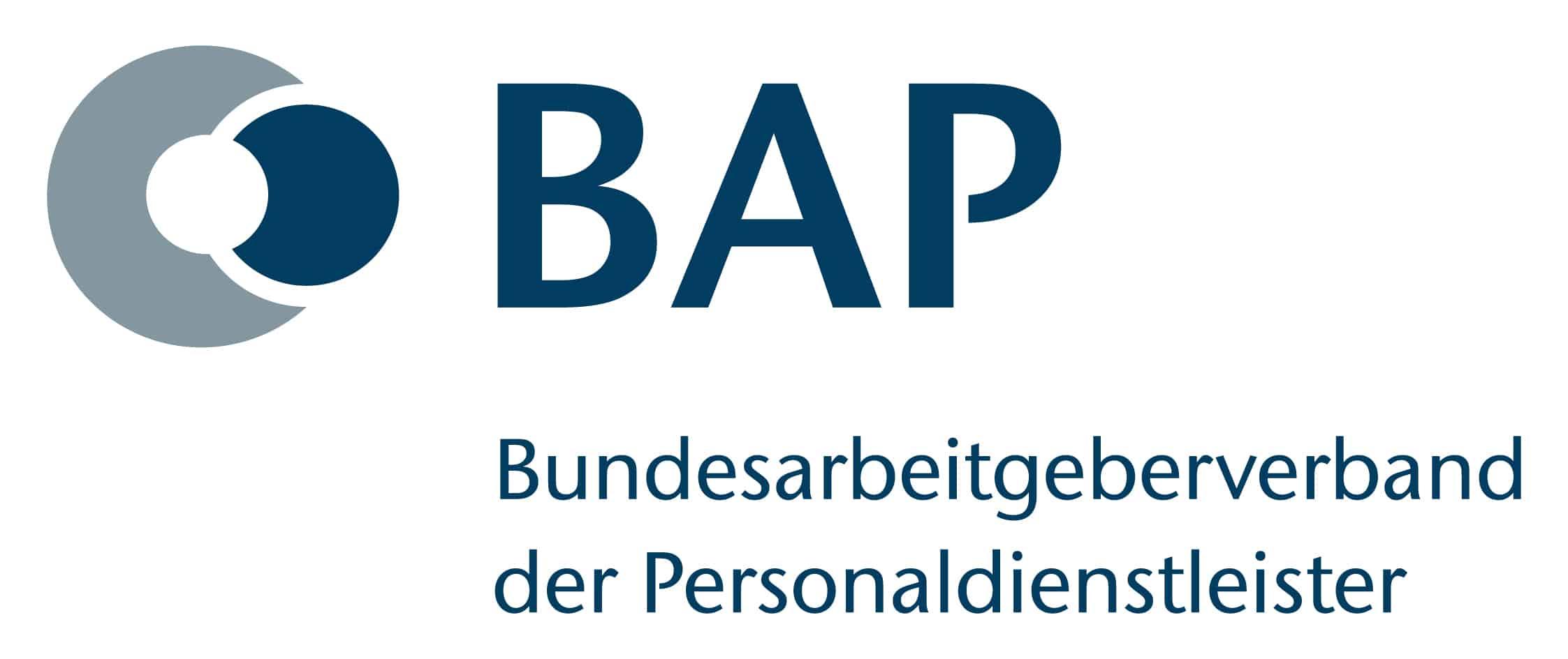 Bap Düsseldorf 2021