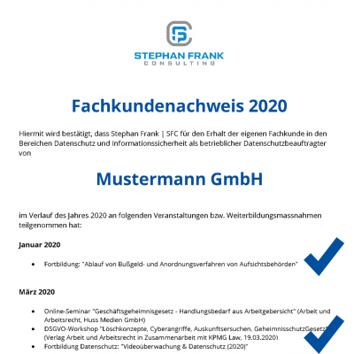 SFC-DS-Zertifikat2020animiert