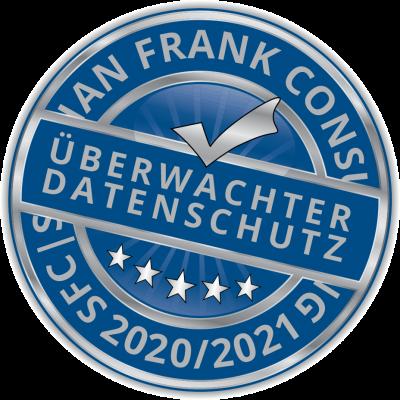 SFC-DSMS-20202021