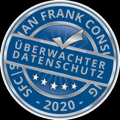 SFC-DatenschutzGeprueft2020-V3